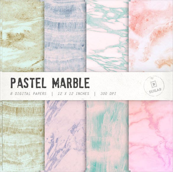 pastel marble texture download