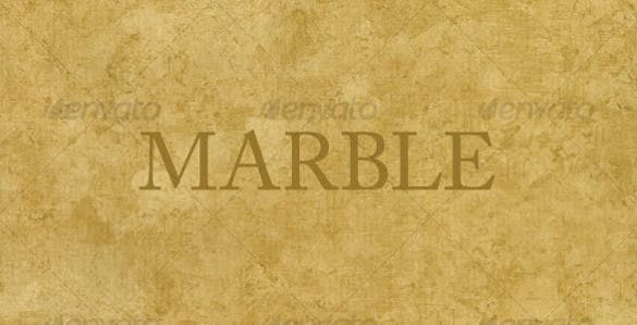 yellow colour marble texture download