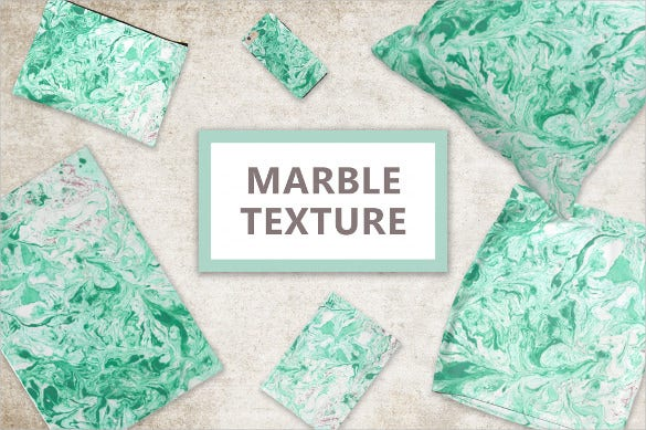 amazing green marble texture download