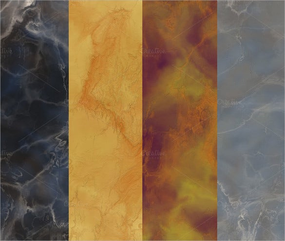 12 simple marble textures download