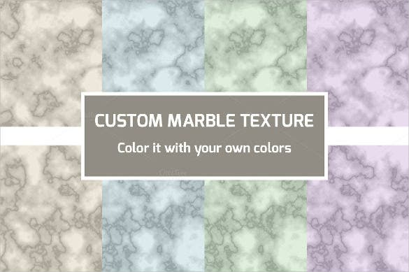 custom marble texture download