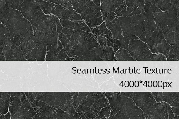 amazing black marble texture download