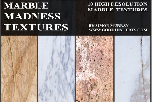 marble madness texture download