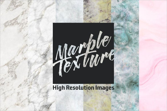 5 stunning marble texture download