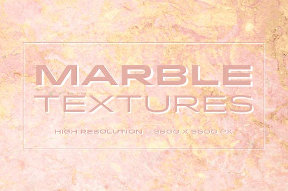15 marble textures for designers