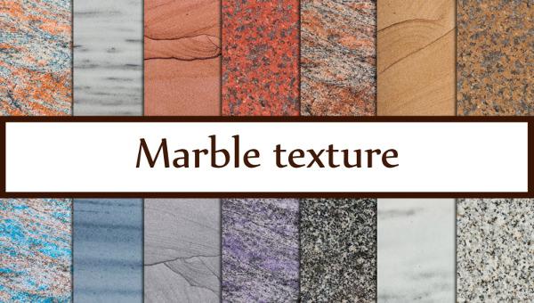 marbletexture
