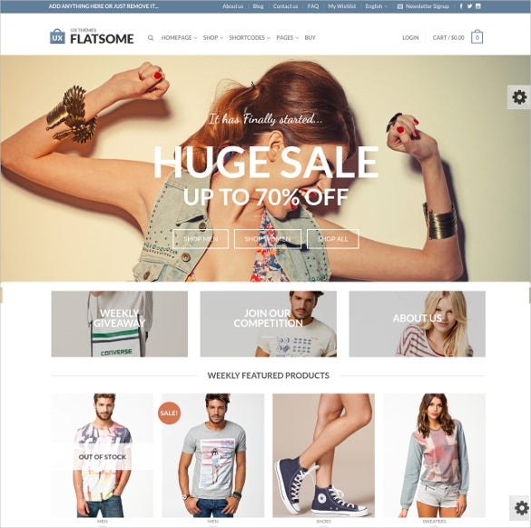 colorful responsive woocommerce theme 59