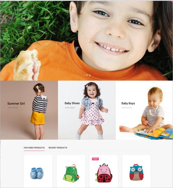 kid store wp ecommerce woocommerce theme 29