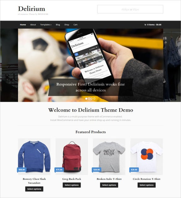 shopping zone woocommerce theme 49