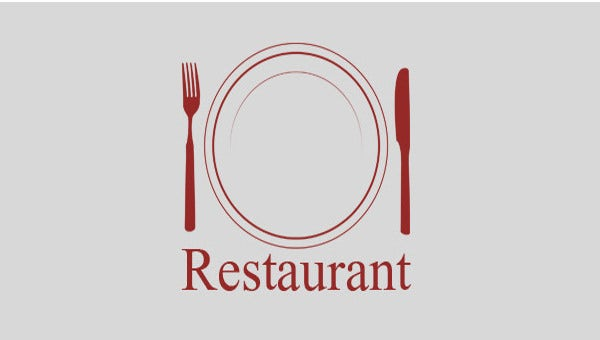 coolrestaurantlogodownload