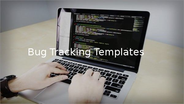 featuredimagebugtrackingtemplate