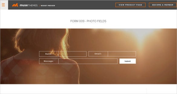 free photo fieldsmuse theme
