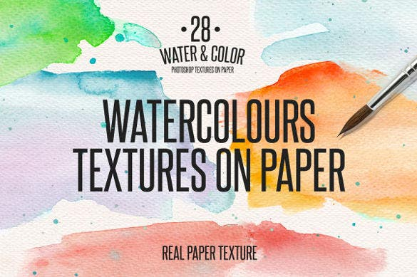 awesome water texture for download