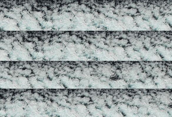 elegant water texture