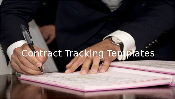 featuredimagecontracttrackingtemplate