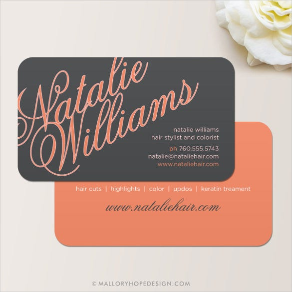cheap business cards � 25 free psd ai vector eps format