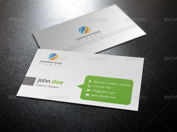 Cheap business cards 25 free psd ai vector eps format unique business card template design psd for download reheart Choice Image
