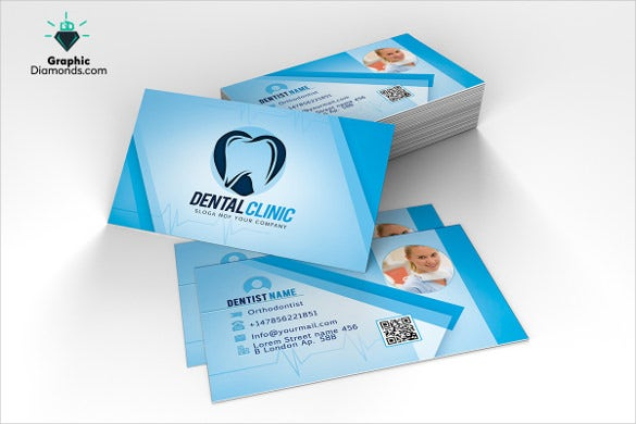 30 free business cards free download free premium templates cheap business cards free psd ai vector eps format business card download template fbccfo Image collections