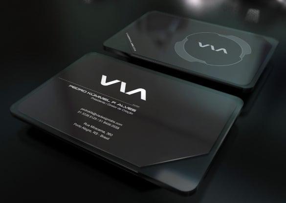 Cheap business cards 25 free psd ai vector eps format download via business card download reheart Images