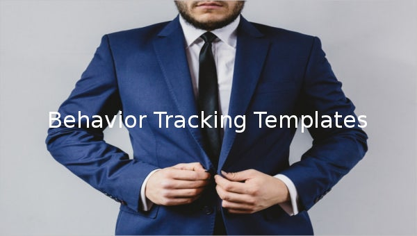 featuredimagebehaviortrackingtemplate