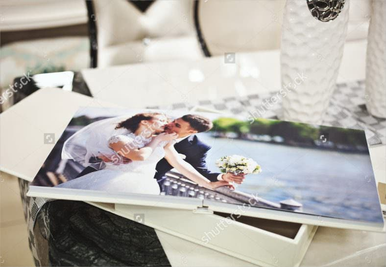 print ready wedding album download 788x546