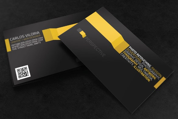 Cool business cards 23 free psd ai vector eps format download cool business card png download reheart Choice Image