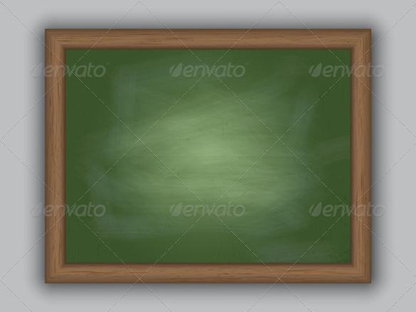 smart chalkboard background1