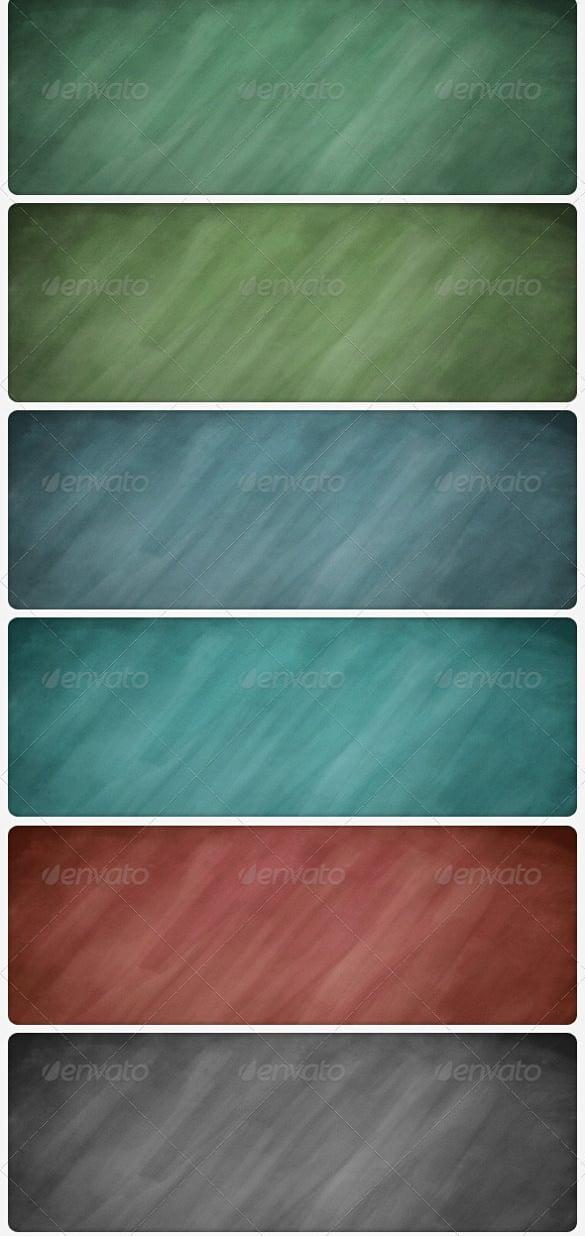 chalkboard background  u2013 29  free pdf  jpg  vector eps  ai