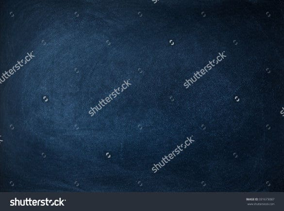 dark blue chalkboard background for download