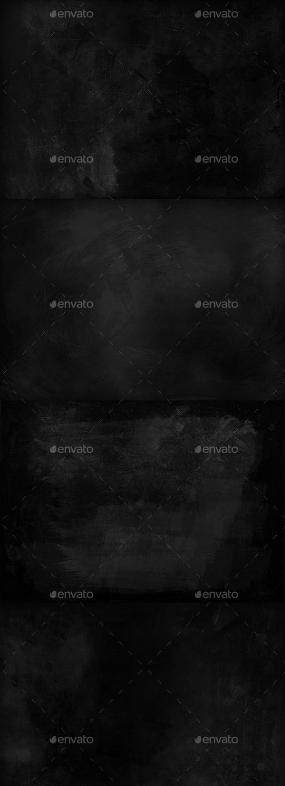 balck chalkboard background for download