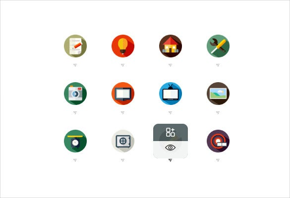 colorful image icons downloaduntitled