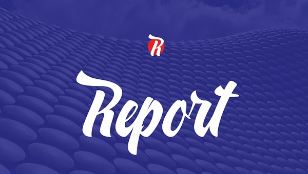 reporttemplates