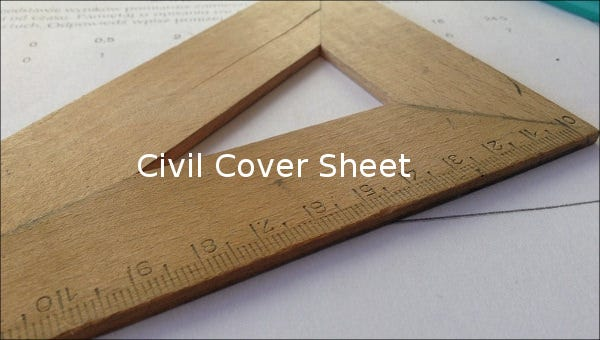 civilcoversheet1