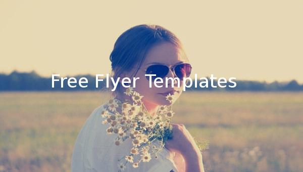 freeflyertemplates