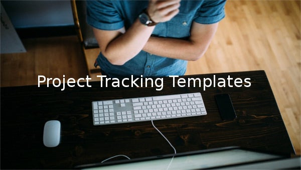 projecttrackingtemplate
