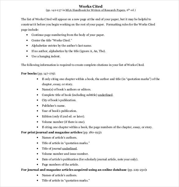 standard cover sheet essay This assignment is designed to assess your critical thinking problem solving, and communication skills your answer will be judged for its clarity, relevance, coherence, logic, depth, consistency, and fairness.