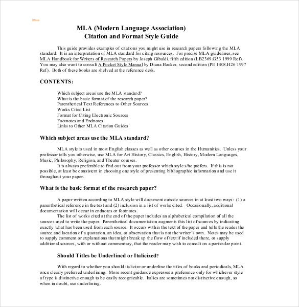 citation mla cover sheet download2