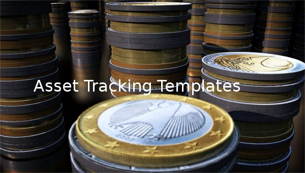 featured image asset tracking template2