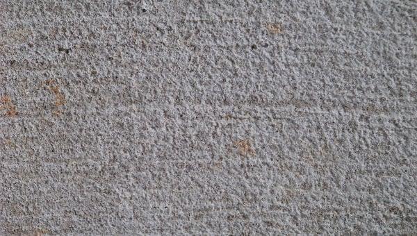 concretetexture