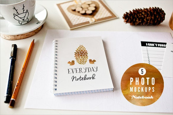 simple designed binder cover sheet word download1