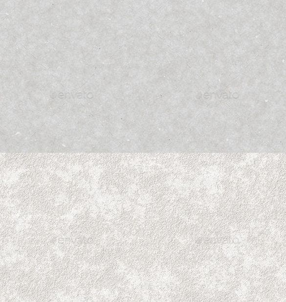 smooth concrete texture for download