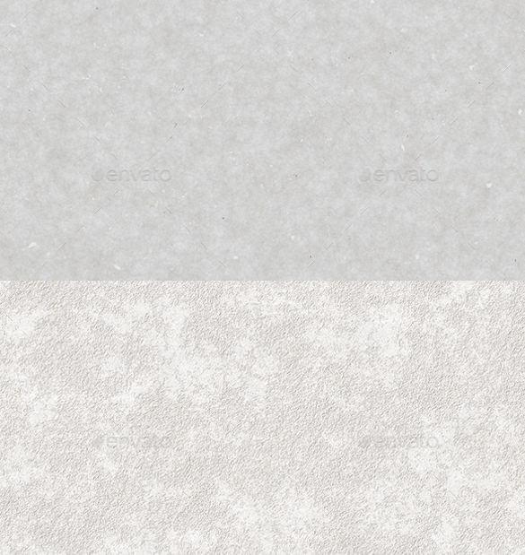 Concrete Textures 30 Free JPG PNG PSD AI Vector EPS Format