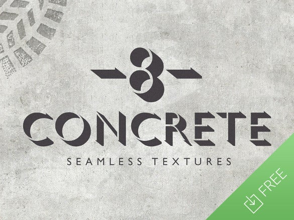 atttractive concrete texture for download