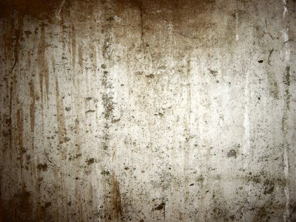light concrete texture