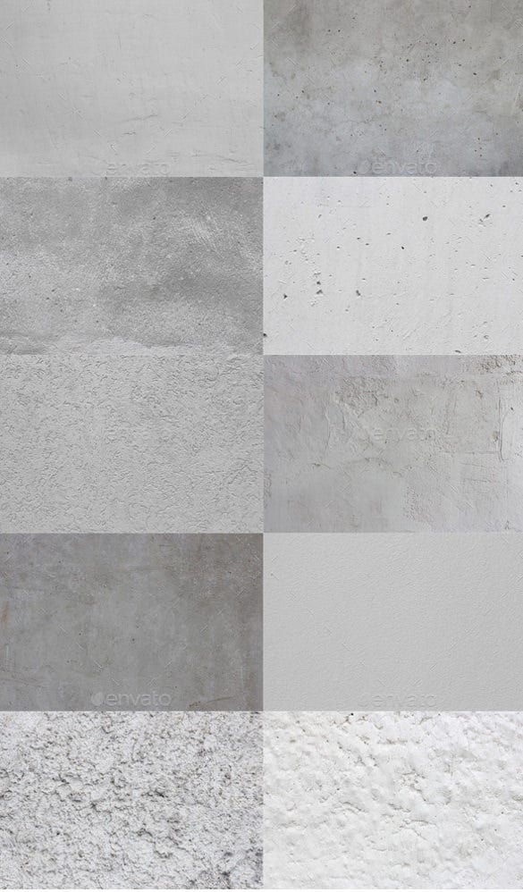 Concrete Textures 30 Free Jpg Png Psd Ai Vector Eps