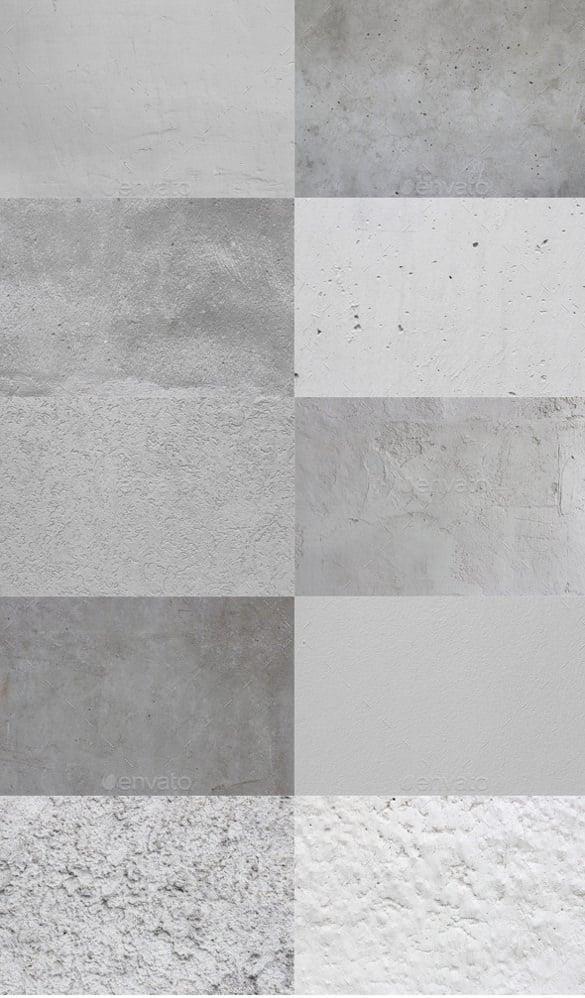 concrete textures  u2013 30  free jpg  png  psd  ai  vector eps