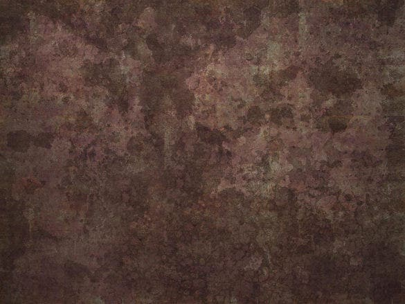 brown colored concrete texture