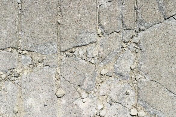 Concrete Textures 30 Free Jpg Png Psd Ai Vector Eps