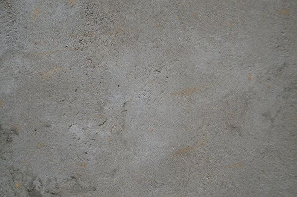 soft plain concrete texture