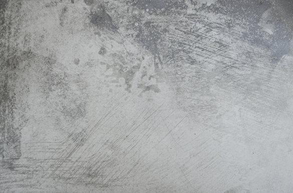 plain soft concrete textue